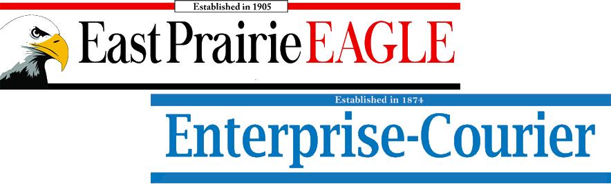 Eagle - Courier